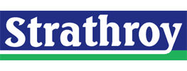 Strathroy Logo
